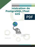 m02_administration_papier_cle21f6e1
