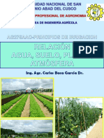 02-relacionaguasueloplantaabril-2015-i-150910002814-lva1-app6891