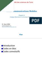 Chap4-Radio Com Mobiles (2)