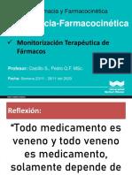 FB5053_-_Biofarmacia_Clase_13 (1)