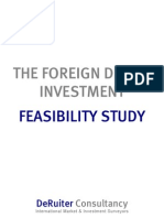 The-Investment-Feasibility-Study