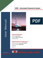 DRAWWORKS USER MANUAL.pdf
