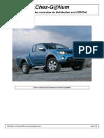 Changement_des_courroies_de_distribution_sur_L200_Did.pdf