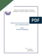 Manual__de_Operaciones