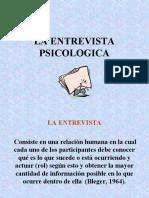 103914774-1-Introduccion-Fases-de-Entrevista