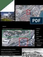 EDIFICIO DE GAS NATURAL-BARCELONA.pptx