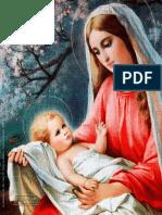 REVISTA Diciembre 2020 Enero y Febrero 2021.pdf
