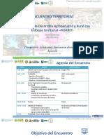 Primer avance Prospectiva PIDARET Santander (1).pdf