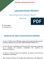 Chap0-Radio Com Mobiles (2)