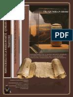 Manuscrisele-de-la-marea-moarta - traducere.pdf