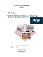 CARTILLA 2020 TUTIMAYU.docx