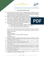 Seminar 1. Contabilitate aprofundată.pdf