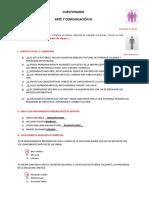Cuestionario de repaso_2da. Evaluación Parcial_EVA_Art_III_2020_2
