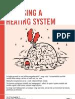 Choosing_a_heating_system