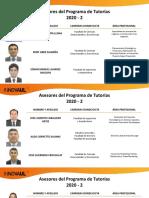perfil_de_tutores_2020_2_innovaul_v.2020.09.04