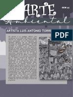 ARTE 35.-NELSON HUACHACA .pdf