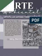 ARTE 35 OwO ALEXA NICOLE (1).docx