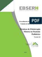 Fisioterapia motora pedi+ítrica 1.pdf