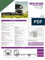 13 - Chasis Volvo 4x2 paracompactador de 16 yd3.pdf