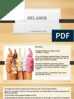 HELADOS.pptx