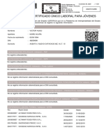 CUL-0ee40d67-7092-4996-b556-f6ed87321ff4.pdf