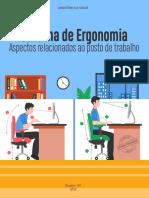 cartilha_ergonomia