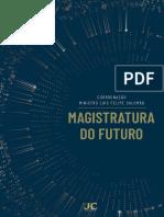 LIVRO_MAGISTRATURA_DO_FUTURO_