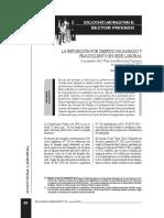 006 Doctrina laboral 68-74