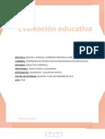 5 didactica (2°practico).docx