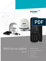 catalogo-satelite-2019