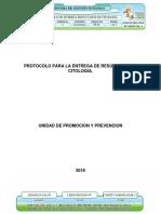 242_tpp05-protocolo-de-entrega-de-resultados-de-citologias-v2