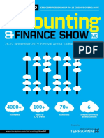 Accounting & Finance show me 2019-prospectusjune