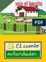 La_granja_de_barrito