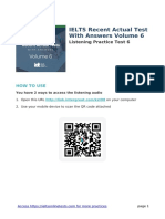 listeningpractice Vol 6 - test6.pdf