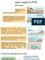 Tipos de estanques según la FAO.pptx