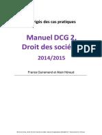 Corriges_des_cas_pratiques.pdf