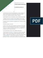 Cas pratique corrigé, exemple en droit des affaires - le contrat d'entreprise - blog Doc-du-juriste.com.pdf