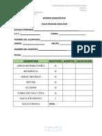 Z123_5to.   Grado_Diagnostico_Examen