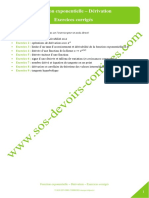 fonction-exponentielle-derivation-derivabilite-derivee.pdf