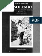 ebook Marialuisa Stazio OSolemio - la canzone napoletana - 1880 1914.pdf
