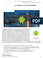 The Droid Chronicles – Web Services_ kSOAP2-Based Solutions