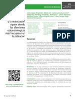Caries dental, mal oclusiones, enfermedad periodontal  (1).pdf