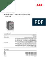1SBL397201R1300.pdf