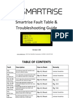 Smartrise-Fault-Table-Troubleshooting-Guide.pdf