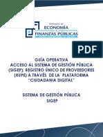 GO_PLATAFORMA-CIUDADANIA_DIGITAL