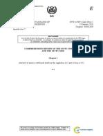 STW 41-WP.2-Add.3-Rev.1.I_11