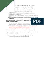 Análisis de Resultados y Planificación Módulo V.docx