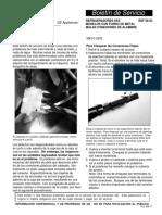 Sp REF 06-03.pdf