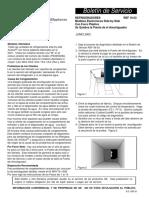 Sp REF 10-03 .pdf