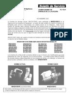 Sp HL 10-01.pdf